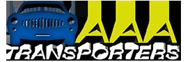 AAA Autotransporters